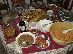 Food for our special Occasion
