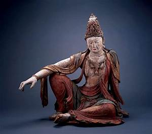 What is a Bodhi... Bodhisattva