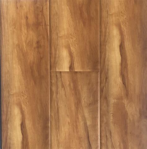 american maple laminate hardly floors