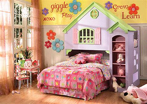 New Cool Bedroom Ideas For Teenage Girls Bunk Beds Excerpt Rooms