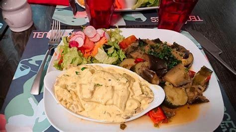 le comptoir de la mer lorient le comptoir de nicolas restaurant 33 avenue jean jaur 232 s