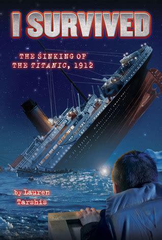 sinking   titanic   survived