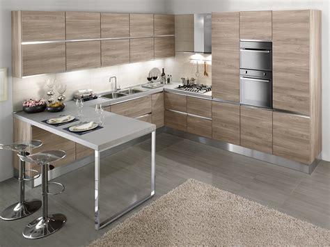 muebles de cocina baratos cocina barata cocinas baratas muebles baratos diseno casa