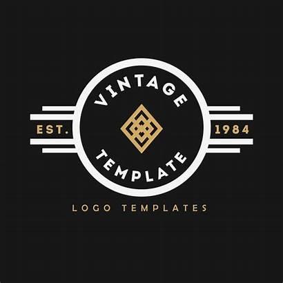 Templates Logos Creative