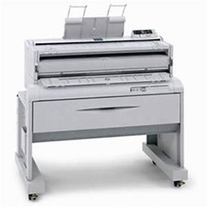 annual maintenance contract format for machine ricoh fw 740 plan copier a0 printer solutions
