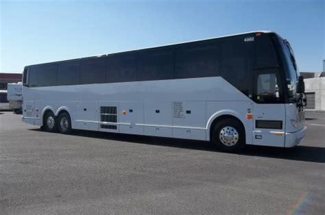 Prevost Buses For Sale   Shofur Market