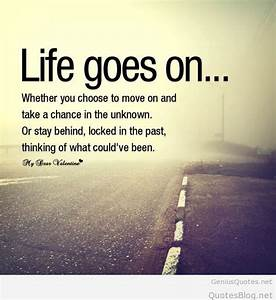 quotes awesome life