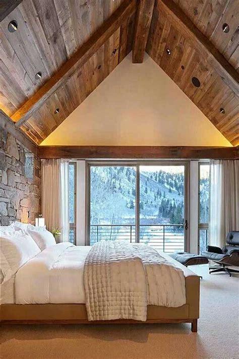 inspiring rustic bedroom designs   winter amazing diy interior home design