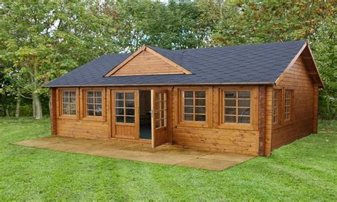 shed architectural style log cabin shed log cabin style sheds log cabin