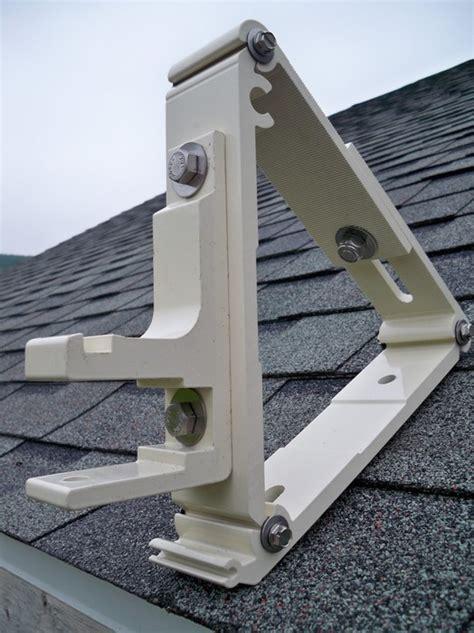 northeast awning window  sunsetter roof mounts