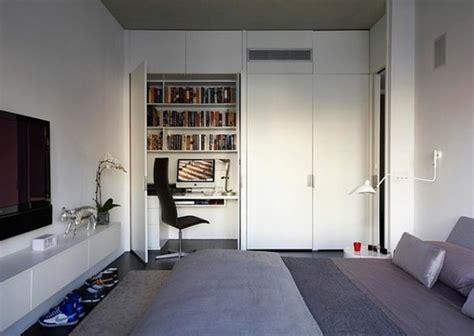 bureau ado gar輟n décoration chambre ado moderne en quelques bonnes idées