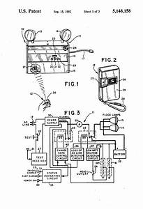 Balboa R574 Wiring Diagram