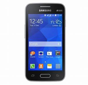 Samsung Galaxy Ace Nxt  Sm  Guide