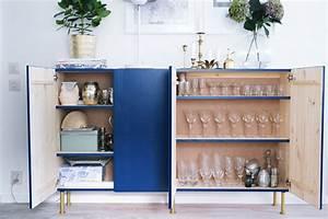 Ikea Ivar Hack : hur jag gjorde med ivar ~ Markanthonyermac.com Haus und Dekorationen