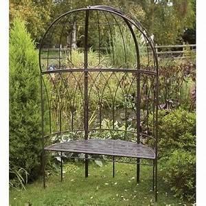 Laura Ashley Garden : top 119 ideas about condo gaardens on pinterest gardens sarah richardson and bird houses ~ Sanjose-hotels-ca.com Haus und Dekorationen