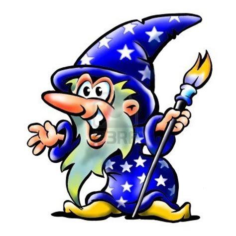 wizards 2 john wall stitched blue nba jersey