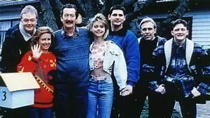 The Castle   Movie Trailer, News, Cast, Interviews   SBS ...
