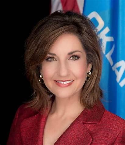 Hofmeister Oklahoma Superintendent Candidates Race Surprise Challenge
