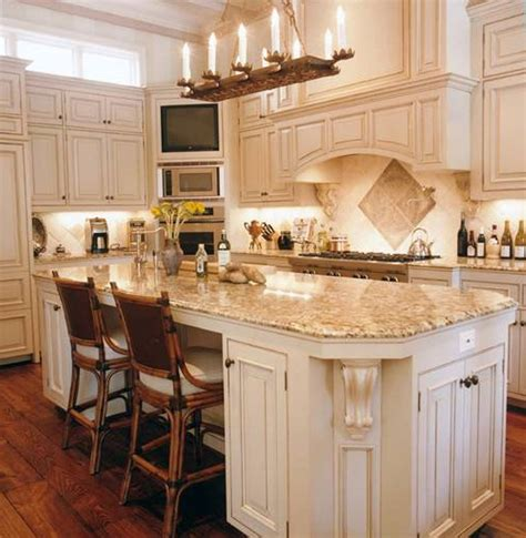 kitchen table and island combinations modern kitchen island table combination decobizz com