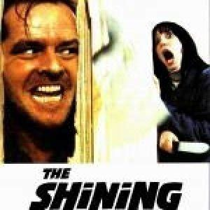 regarder the shining film complet regarder en streaming vf shining streaming vf illimit 233 complet gratuit