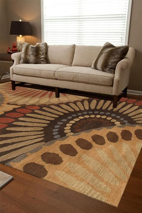 rugs appealing smooth  rugs  living room