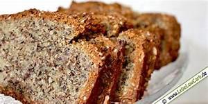 Brot Backen Glutenfrei : low carb rezept mandelbrot aus der kategorie backwaren brot essen und trinken ~ Frokenaadalensverden.com Haus und Dekorationen