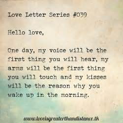Love Letter Quotes For Him Best Long Love Quotes For Him Tumblr  Quotes For Him On Tumblr