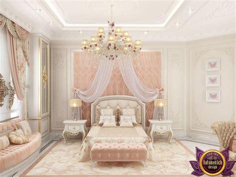 Best Exclusive Modern Kids Room Design Ideas By Katrina