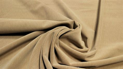 Seat Upholstery Fabric by Beige Automotive Velvet Auto Upholstery Fabric 54 Quot W Seat
