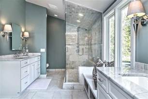 white master bathroom ideas 23 marble master bathroom designs page 4 of 5