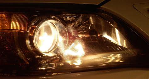 led headlight bulbs bestheadlightbulbscom