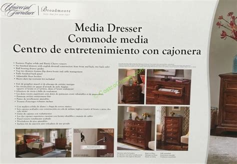 pulaski cambridge sliding door cabinet courtland parkside nightstand 2pack costco clearance