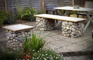 Natural Stone Bench Tops