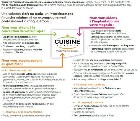 cuisine plaisir fr cuisine plaisir neomag