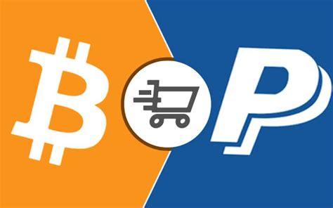 Comenzar una nueva transacción en paybis. ¿Cómo comprar Bitcoin con PayPal? Las Mejores 5 Opciones - Harwareate