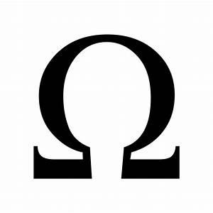 File:Greek uc Omega.svg - Wikipedia