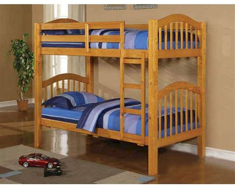 broyhill bunk beds broyhill bunk beds my