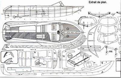 Riva Wooden Boat Plans by Riva Aquarama Boat Plans New Cars Pictures Wallpaper