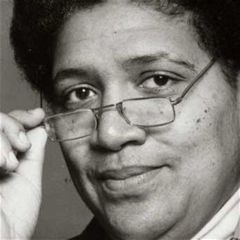February 18th in African American History   Audre