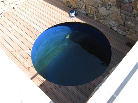 mini sauna selber bauen sauna selber bauen sauna selber bauen poolpowershop sauna fur den