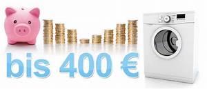Kaffeevollautomat Bis 400 Euro : waschmaschine bis 400 euro angebote im vergleich ~ Lizthompson.info Haus und Dekorationen