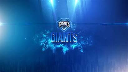 Giants York Ny Wallpapers League Legends Desktop