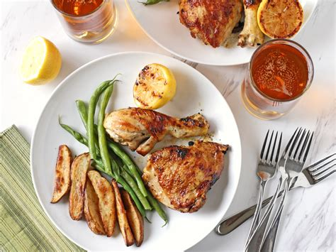 Summer Dinner Ideas For Main Dishes, Recipes, Ideas And