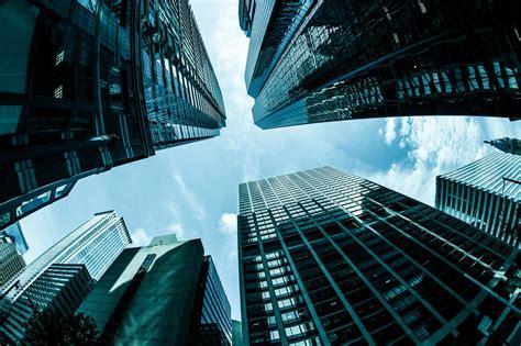 city   future initiative