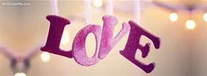 3D Love Timeline Cover Photos for Facebook / Google Plus ...