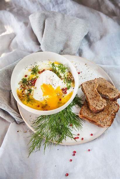Turkish Eggs Egg Ich Foodtastic