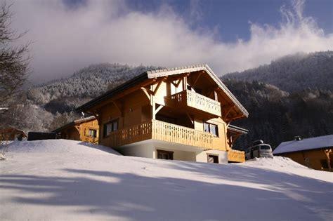 morzine ski chalets catered morzine ski chalets catered 28 images chalet hector morzine ski chalet for self catered
