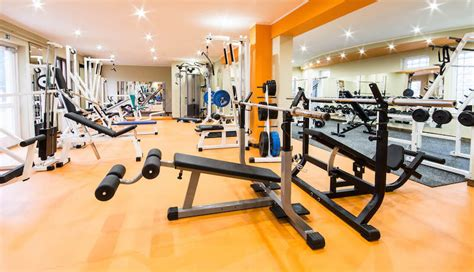 salle de sport 77 top 19 gyms in the u s that make you want to switch a