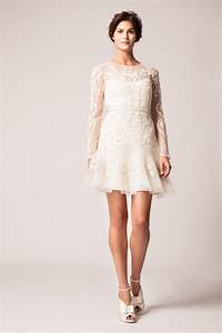 618 best images about short wedding dresses reception With low key wedding dresses