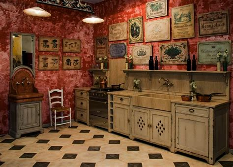 cuisine a la cagne cuisine de charme ancienne 28 images des cuisines de